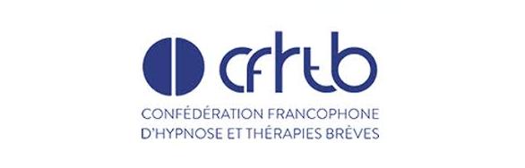 CFHTB