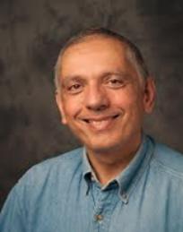 Dr Gérard Fitoussi